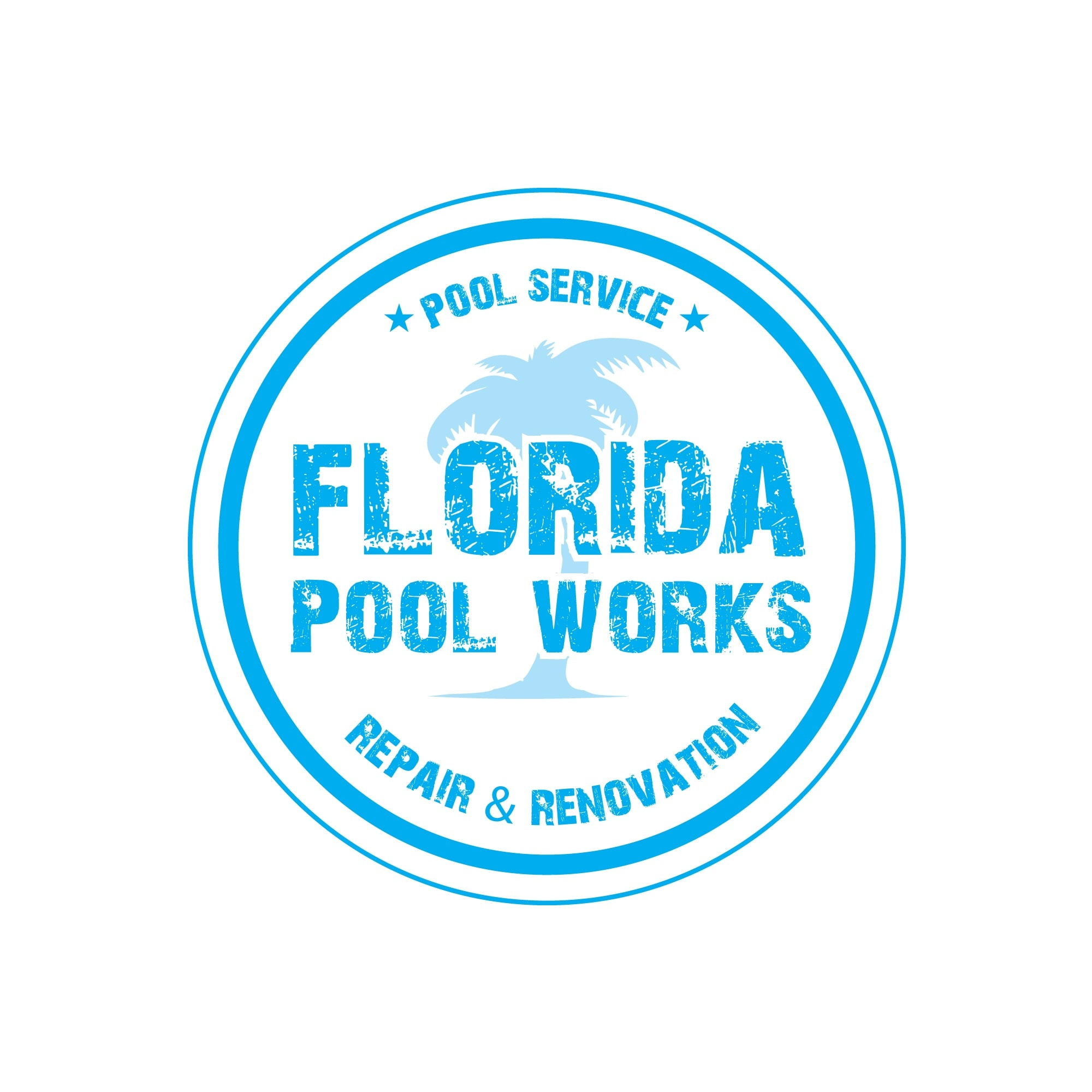 C3107_Florida_Pool_Works_bs