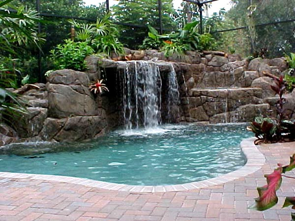 Tucson-Pool-Cleaning