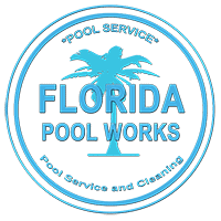Pool Services In Spring Hill, By Florida Pool Works